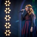 Who won The Voice UK 2013?