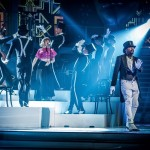 Will.i.am, Mike Ward and The Voice UK Final Result