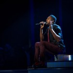 Who's in the final of The Voice UK?