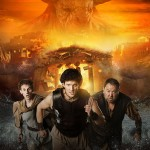 Atlantis BBC TV Series Start Date Announced
