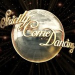 When does Strictly Come Dancing 2013 start?
