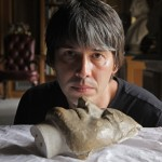 Science Britannica with Brian Cox Starts this September on BBC Two