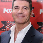 X Factor USA 2013 Comes Quickly To ITV2