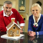BBC Christmas 2013: Scheduled TV Shows and Films Revealed