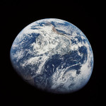 Human Universe: Brian Cox New 2014 BBC Two Science Series
