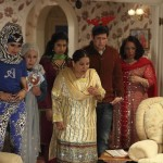 New 'Citizen Khan' Series Commissioned, Plus Christmas Special 2013 Air Date