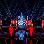 The Voice UK Series 3 Start Date Officially Confirmed