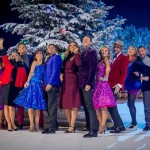 Christmas Day 2013 TV Schedule Highlights – BBC, ITV and Channel 4