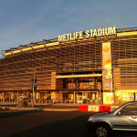 Super Bowl 2014 UK TV Channel Coverage and Times