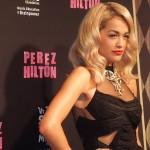 The X Factor 2014 Judges: UK Series 11 Lineup Rumors