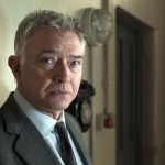 Inspector George Gently Series 6, 2014 Air Date Revealed