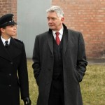 BBC Release Extended Trailer for 'Inspector George Gently' Season 6