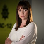 Line of Duty Series 2: 2014 Start Date, Trailer and Cast List