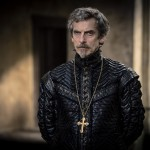 The Musketeers TV Series: Latest BBC Pictures