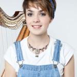 The Voice UK Season 3 Contestants: Anna McLuckie – Team Will