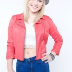 Beth McCarthy: The Voice UK 2014 Contestant – Team Ricky