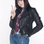 The Voice UK 2014 Contestants: Christina Marie – Team Ricky