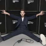 The Voice UK 2014 Auditions, Battle Rounds, Knockout and Live Finals Format