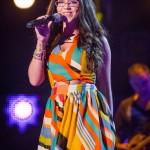 The Voice UK 2014: Episode 3 Contestants Lineup