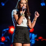 The Voice UK 2014: Blind Auditions Week 2 Contestants List