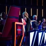 The Voice UK 2014: Episode 3 Trailer
