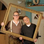 House of Fools with Vic and Bob: New BBC Trailers
