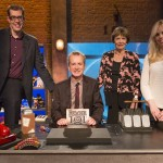 Room 101: New Series Comes to BBC One in January, 2014