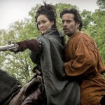 The Musketeers Episode 3 Trailer