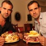Sugar v Fat: BBC Horizon 2014
