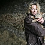 Lambing Live 2014: BBC Two Series 3 Start Date Announced