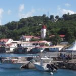 Where is Death in Paradise filmed? – TV Film Locations