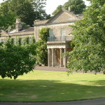 Where is The Great British Bake Off filmed? – TV Filming Locations