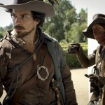 The Musketeers Episode 4 Preview and BBC Trailer: Former Musketeer Marsac Returns