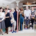 The Great British Sewing Bee 2014: Start Date and Series 2 Contestants Lineup Revealed