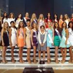 Secrets of South America, BBC Three Trailer – Miss Venezuela Casting with Osmel Sousa
