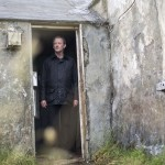New 2014 series of 'Shetland' starts this March on BBC One
