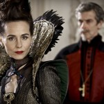 Tara Fitzgerald and Amy Nuttall to star in The Musketeers BBC TV Series