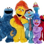 The Furchester Hotel to start Autumn 2014 on CBeebies