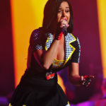 The BRIT Awards: Date, Location and Performers Lineup