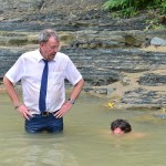 Top Gear Special 2014: Burma – Episode Preview, Start Date and Trailer