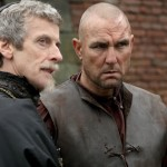 Vinnie Jones guest stars in The Musketeers as Labarge – Pictures and Episode 8 Preview
