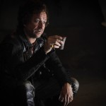 First BBC Images of Sean Pertwee in Episode 10 of 'The Musketeers'