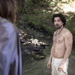 The Musketeers: Episode 9 BBC Preview Guide – 'Knight Takes Queen'
