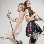 The Voice UK 2014 Live Shows: I Predict a Winner. . I Predict a Winner