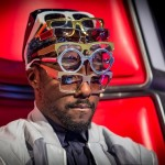 The Voice UK 2014 Semi Finals Song List