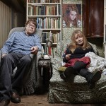 'Gogglebox' Cast: Your Complete Guide to the 2014 Families, Friends and Theme Tune