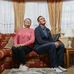 When does Gogglebox start again in 2015? – Series 6 Return Date Revealed