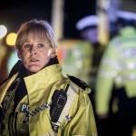 'Happy Valley' Series 2: BBC Commission 2015 Season of Hit Crime Drama