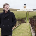 Shetland Season 3 – 2015 BBC Cast List and Series News