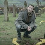 BBC Three Release 'In The Flesh' Season 2, Episode 1 Preview Clip